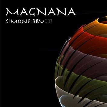 Magnana