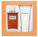 Reminiscence Reminiscence Patchouli Eau de Toilette 100 ml + Leche Corporal 200 ml - 300 ml