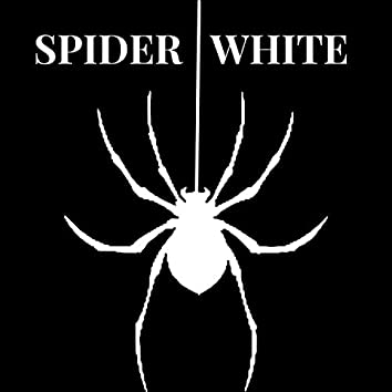 Spider White (feat. ADLER)