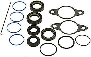 2006-00 Nissan Sentra 4-Cyl 1.8 L Gates 348467 Rack and Pinion Seal Kit 0.08 lb.