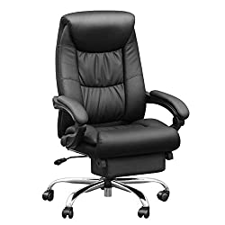 best office chair for sciatica by bestchairshop.com
