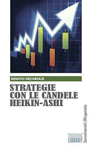 trading multiday strategie