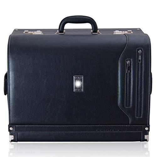 Car storage box Dedicated Autostamm-Boot-Manager, Staukasten, Auto-Boot-Taschen, Organisatoren, Multifunktions-Bord Aufbewahrungsbox, Aufbewahrungsbox Auto Auto Auto storage manager, Gepäck-Manager, M