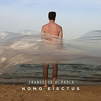 Homo eiectus