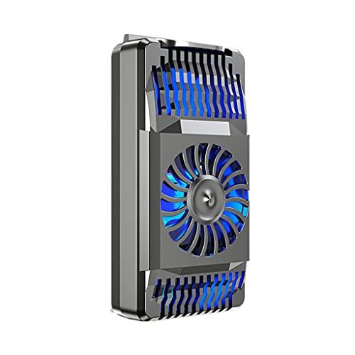 radiador portatil de la marca GPPZM