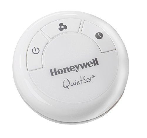 Honeywell HSF600WE4
