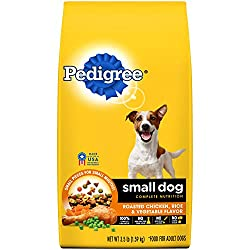 Best Reasonable Dog Foods