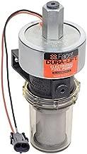 Best facet dura lift fuel pump Reviews