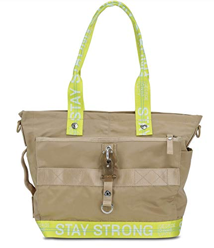 George Gina & Lucy The Styler Shopper Tasche 42 cm