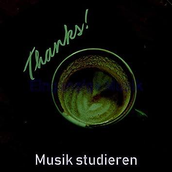 Eingangige Musik