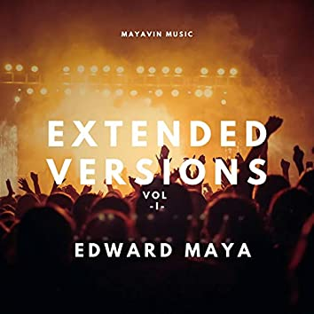 Extended Versions, Vol. 1