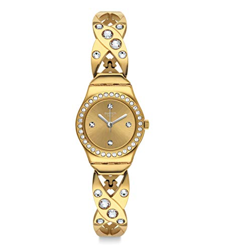 Swatch Dames-Horloge YSG164G