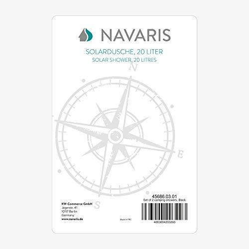 Navaris 45686.03.01_m001282