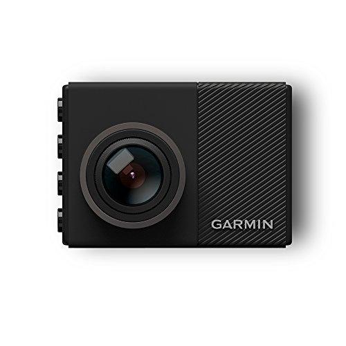 Dash CAM 65W, GPS, WW (Reacondicionado)