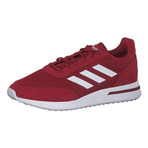 Adidas Run70s Trail loopschoenen voor heren