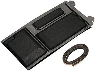 エーモン バッテリー保護カバー B24サイズ 1682