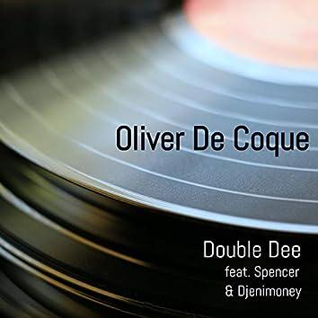 Oliver De Coque