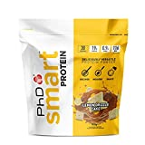 PhD Smart Protein Lemon Drizzle Cake - 900 gr