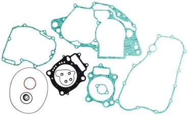 Complete Gasket Kit for CRF250X 2004-2009 Ranking Factory outlet TOP2 Honda