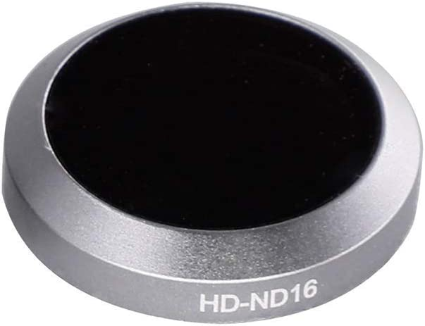 Drone Lens Filter specialty shop UV CPL ND4 Density ND16 ND8 ND32 Glass Neutral Japan Maker New