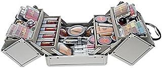Just Gold Makeup Kit - JG235
