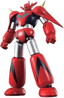 Soul of Chogokin Getter Dragon from Shin Getter Robo GX-51