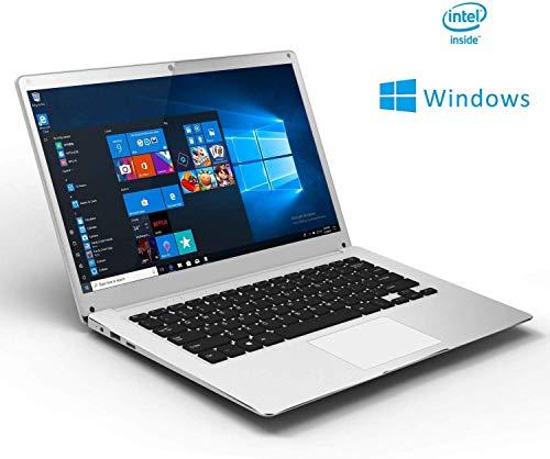 "Ordenador Portátil Windows 10 Laptop 14"" Winnovo V146..."
