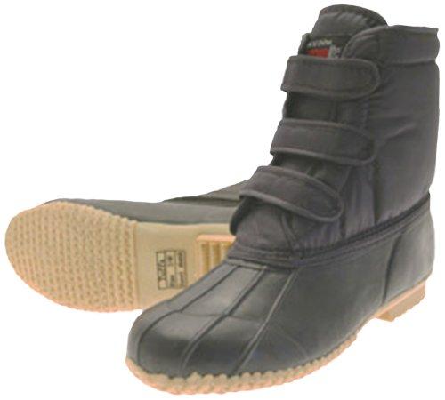 Tuffa Stiefel Splosher Navy Size 36 (UK Size 3)