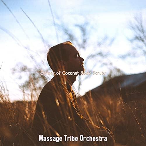 Massage Tribe Orchestra