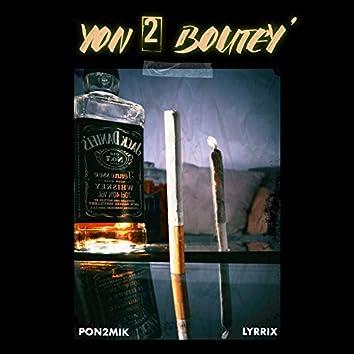 Yon 2 Boutèy