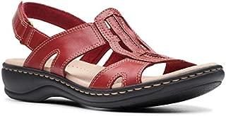 Women's Leisa Skip Sandal