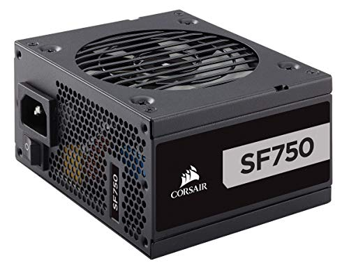 Build My PC, PC Builder, Corsair CP-9020186-NA