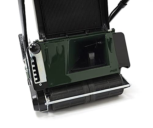Webb Cordless WERR17LIP Battery
