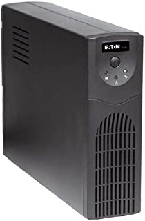 NEW Eaton PowerWare 5110 700VA, 120V Rack-Mountable UPS PW5110, 103004257-5591