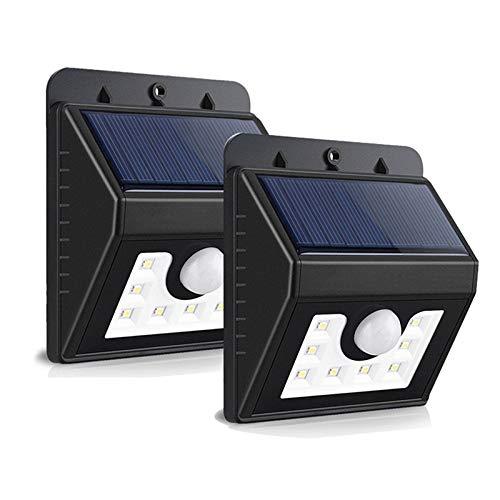 solarleuchten für außenbeleuchtung solarleuchte außen mit bewegungsmelder test solarleuchten für außen kugelform garten solarleuchten für außen ketten garten solarleuchten für außen rost