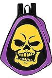Killstar X Skeletor Rucksack - Skeletor