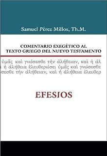 estudio biblico efesios