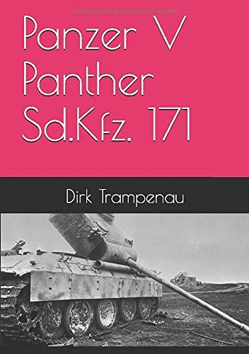 Panzer V Panther Sd.Kfz. 171