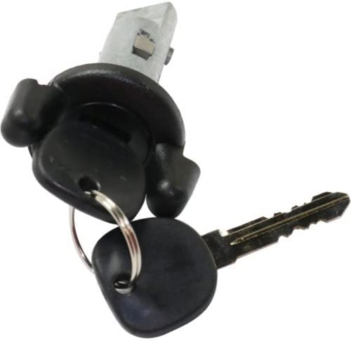 Outstanding Max 71% OFF Evan-Fischer Ignition Lock Cylinder with LINCOLN Linc compatible