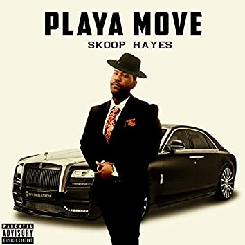 Playa Move