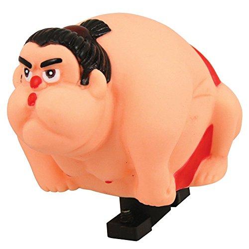 Evo Fun Horn - Sumo Wrestler