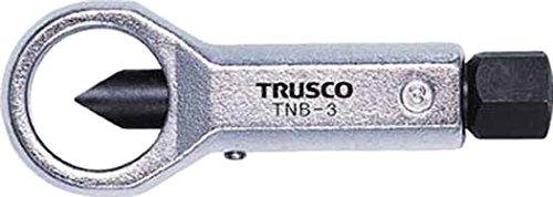 TRUSCO(トラスコ) ナットブレーカー No.1 TNB-1