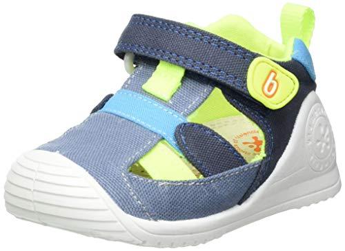 biomecanics scarpe bimbo Biomecanics 212223-A