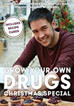grow your own drugs dvd