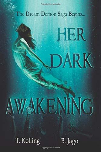 Her Dark Awakening