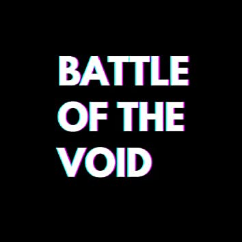 Battle of The Void