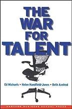 Best the war for talent Reviews