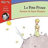 Le Petit Prince - 11,99 €