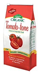 Espoma Tomato-Tone Fertilizer