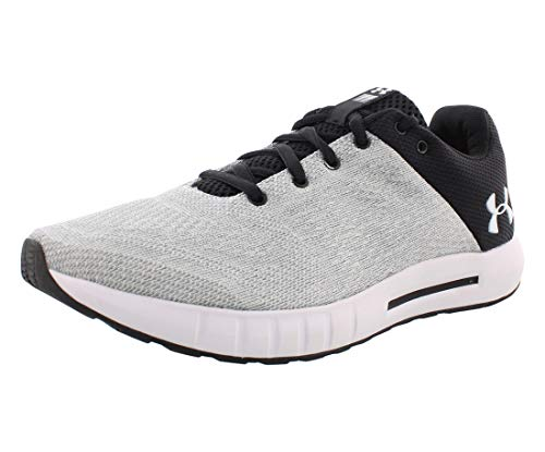 Under Armour Women Ua Micro G Pursuit Running Shoes
